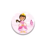 4-cadeau-fete-enfant-anniversaire-princesse