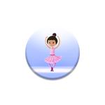 4-cadeau-fete-enfant-anniversaire-danseuse