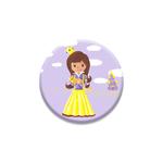 4-cadeau-fete-anniversaire-reine