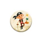 4-cadeau-fete-enfant-anniversaire-pirate