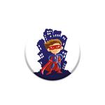 4-cadeau-fete-enfant-anniversaire-superman
