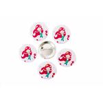 1-kit-badges-anniversaire-sirene