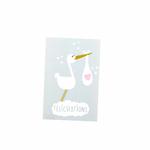 Ticky-Tacky_Carte_Felicitations-Carte-Cigogne