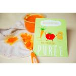 3-Cadeau-Naissace-Kit-15-Cartes-Souvenirs-Bebe