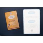 6-15-Cartes-Souvenirs-Etapes-Bebe-Personnalisees