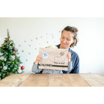 1-Kit-Lettre-Au-Pere-Noel-Ticky-Tacky