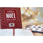 1-Kit-Activite-Origami-Noel-Pour-Enfant