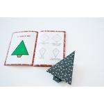 3-Origami-De-Noel-Activite-Enfant-Ticky-Tacky