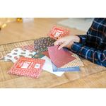 6-Tuto-Origami-Kit-Activite-Enfant-Debutant