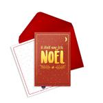 5-Pack-5-Cartes-De-Vœux-Noel