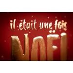 4-Cartes-De-Noel-Rouge-Dore-Ticky-Tacky