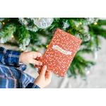 1-Lot-5-Cartes-Joyeux-Noel-Ticky-Tacky