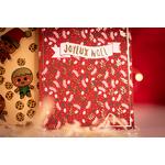 3-Ticky-Tacky-Pack-Cartes-Enveloppes-Noel