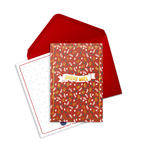 7-Lot-5-Cartes-Enveloppes-Joyeux-Noel