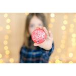 1-Pins-De-Noel-Enfant
