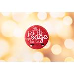 2-Ticky-Tacky-Noel-Badge-Sage-Rouge