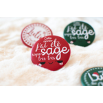 7-Badge-Noel-Enfant-Sage-Ticky-Tacky