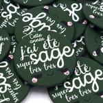5-Cette-Annee-Jai-Ete-Sage-Badge