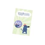 Ticky-Tacky_Kit-Youpiii-PtitFrere-Badge