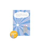 Ticky-Tacky_Kit-Youpiii-PtiteSoeur-Badge-Cote