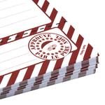 Ticky-Tacky-Noel-Kit-lettre-tas-detail