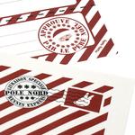 Ticky-Tacky-Noel-Kit-lettre-details2