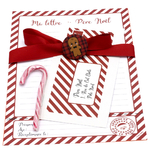 Ticky-Tacky-Noel-Kit-lettre-PtitBiscuit