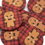 Ticky-Tacky-Noel-Badge-Ptit-Biscuit