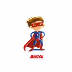 Ticky-Tacky_Miniz-et-vous-MiniZou