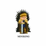 Ticky-Tacky_Miniz-et-vous-Miniking