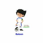 Ticky-Tacky_Miniz-et-vous-Baloon