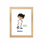 Ticky-Tacky_Miniz-et-vous-Baloon-Cadre