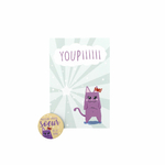 Ticky-Tacky_Kit-Youpiii-Soeur-Badge-Cote