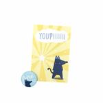 Ticky-Tacky_Kit-Youpiii-Frere-Badge