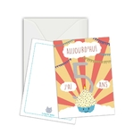 Ticky Tacky carte etape anniversaire cinq ans.jpg