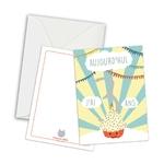 Ticky Tacky carte etape anniversaire trois ans.jpg