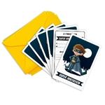 Ticky-Tacky-Annive-Miniz-Bat-Enveloppes