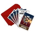 Ticky-Tacky-Annive-Miniz-Calamity-Enveloppes