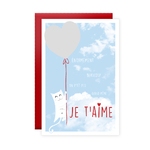 ticky-tacky-carte-d-amour-a-gratter-visuel-3