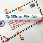 Ticky-Tacky-Colis-lettre-sucre2