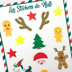 Ticky-Tacky-Lettre-Stickers