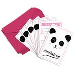 Ticky-Tacky-Annive-Choubiz-Pandala-Enveloppes