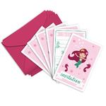 Ticky-Tacky-Annive-Choubiz-Sirene-Enveloppes
