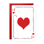 Ticky-Tacky-Amour-Coeur-Enveloppe