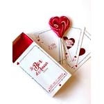 Box des amoureux - Saint Valentin 0