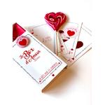 Box des amoureux - Saint Valentin version femme 1