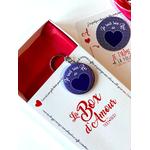 Box des amoureux - Saint Valentin version homme 1