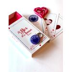 Box des amoureux - Saint Valentin version homme 2