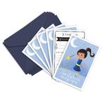 Ticky-Tacky-Annive-Miniz-Blue-Enveloppes