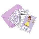 Ticky-Tacky-Annive-Miniz-Mauve-Enveloppes